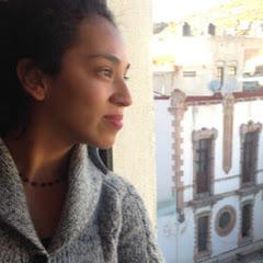 Maribel Medina Méndez