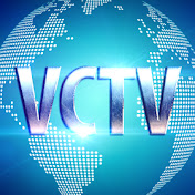 VCTVchannel