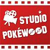 Studio Pokéwood