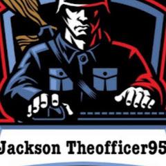 Jackson Theofficer95