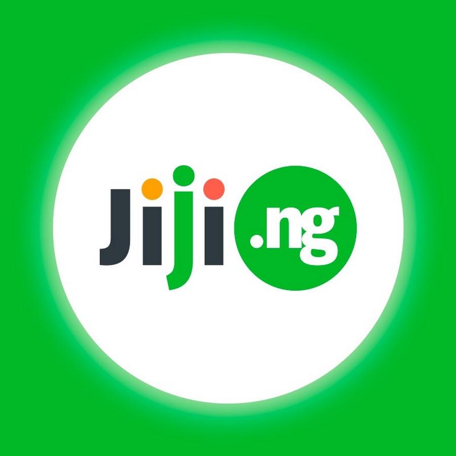 Jiji Nigeria Youtube