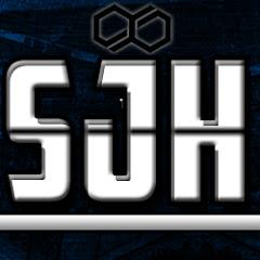 SJHSportsHD