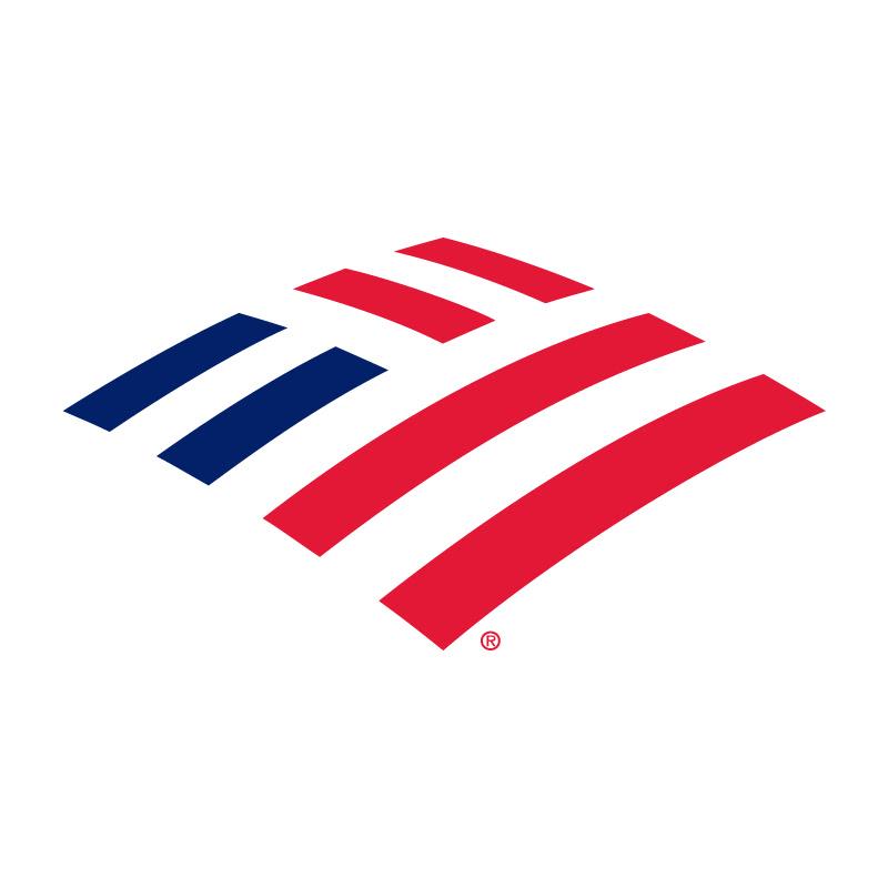 Bankofamerica YouTube channel image
