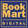 Book Mart
