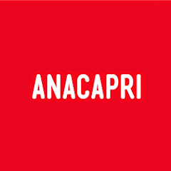 ANACAPRI Oficial