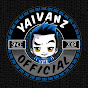 Yaivanz Official's