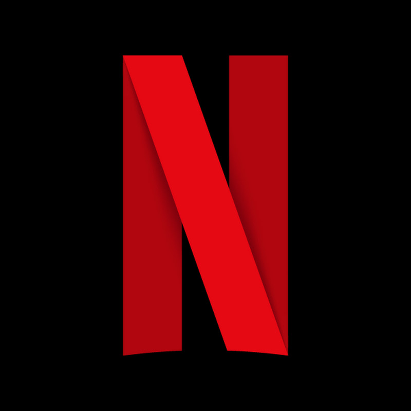 Netflix Middle East & North Africa