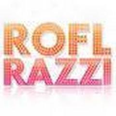 roflrazzivideo