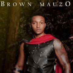 Brown Mauzo Music