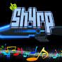 DJ SH4RP (djsh4rp)