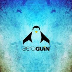 AeroguinOfficial
