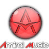 Amiral Music Official