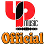U P Music Official
