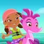 BaBy Kids TV