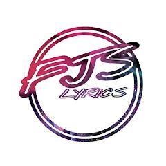 FJS Lyrics