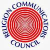 Religion Communicators Council