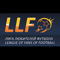 ЛЛФ Караганда