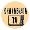 KhalabudaTV
