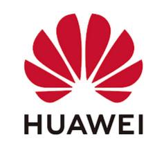 Huawei Mobile SG