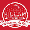Kidcam Summer Camps