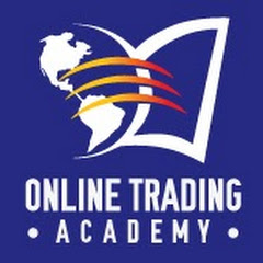 Online Trading Academy India