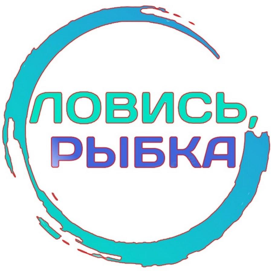 domashnyaya-gruppovuha-svingerov-foto