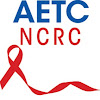 AETC National Coordinating Resource Center