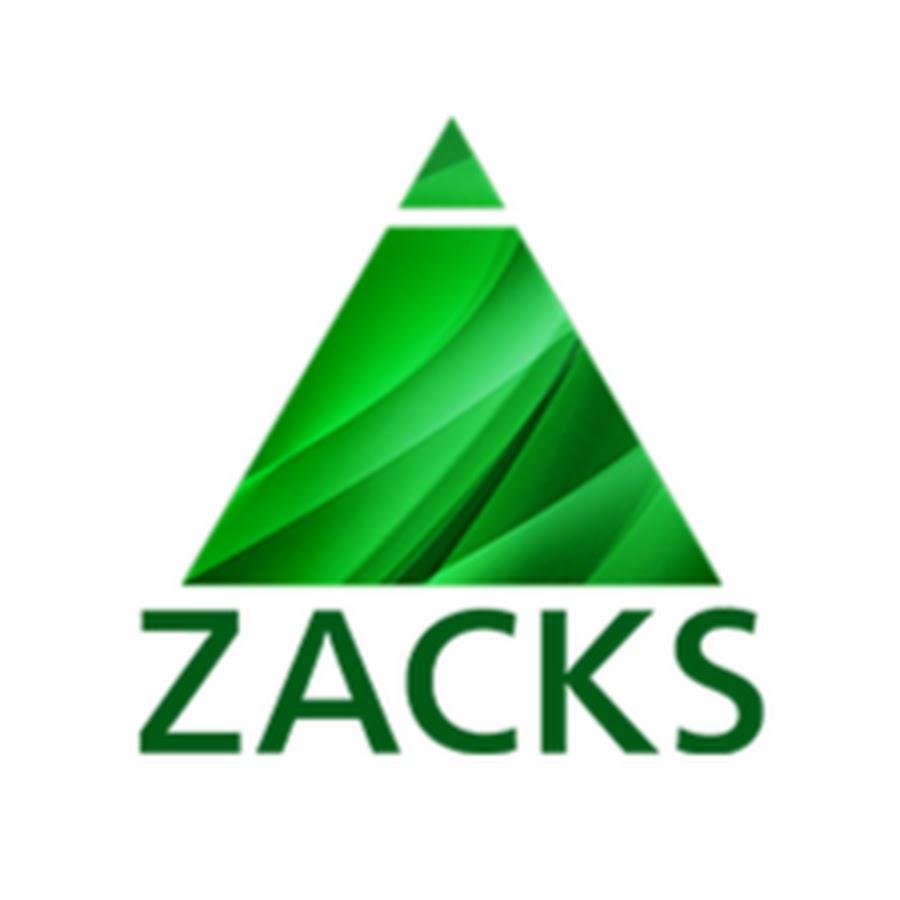 zacksinvestmentnews youtube