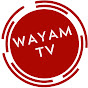 WAYAM TV