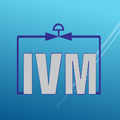 IVM Official