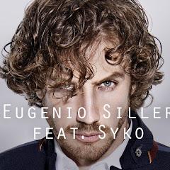 EUGENIO SILLER OFFICIAL