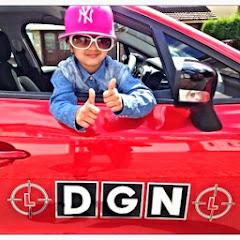 DGN Driving School