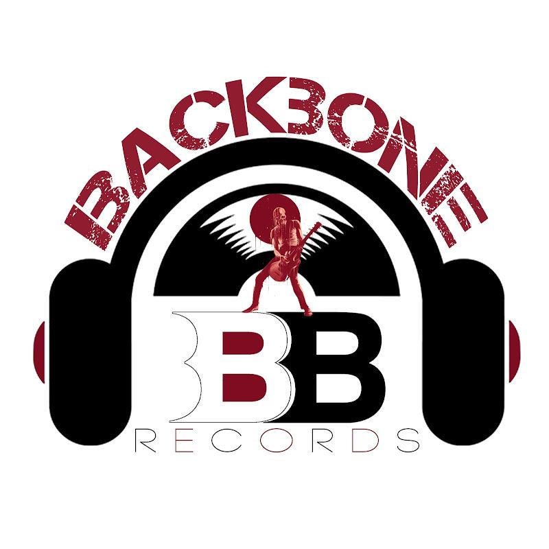 BackBone Records