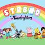 STRBND TV