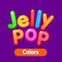 JellyPop - Colors