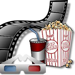 E3 Cinema