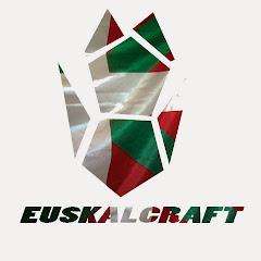 EuskalCraft