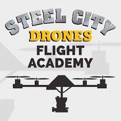 Steel City Drones Flight Academy