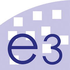 E3 Bollywood