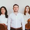 Namirovsky-Lark-Pae Trio