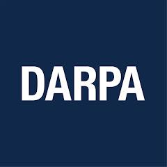 DARPAtv