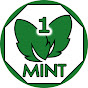 MINT - 1