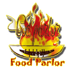 Food Parlor