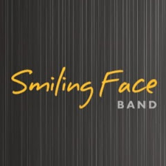 Smiling Face Band