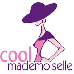 coolmademoiselle