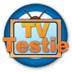 TVTestie