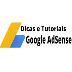 Dicas e Tutoriais Google Adsense