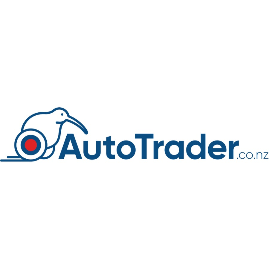 autotrader work from home