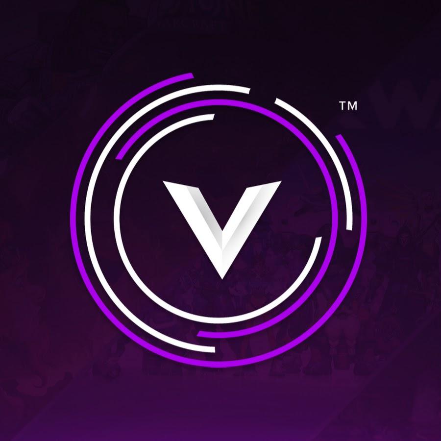 Play Vig