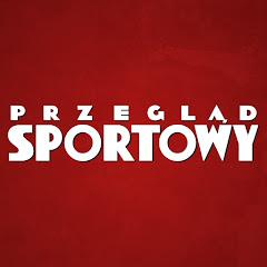 Przeglad Sportowy